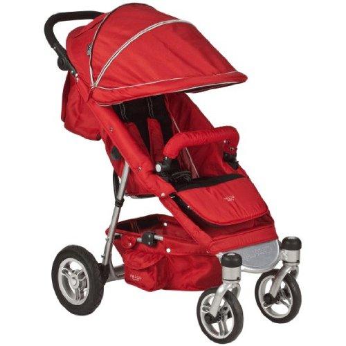 2010-Quad-Stroller