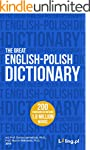 The Great English-Polish Dictionary (...