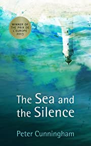 The Sea and the Silence