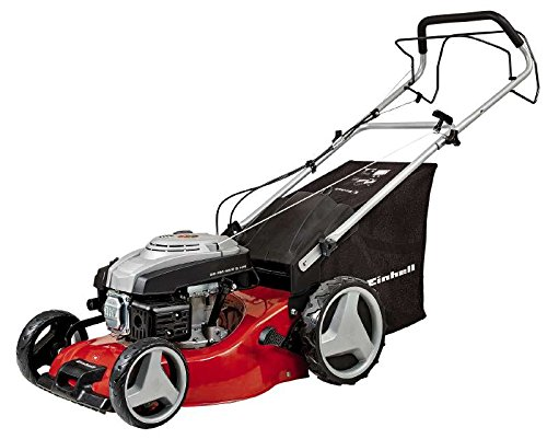 einhell-tondeuse-a-gazon-a-essence-gc-pm-46-2-s-hw-19-kw-139-cm-largeur-de-coupe-46-cm-70-l-sac-coll
