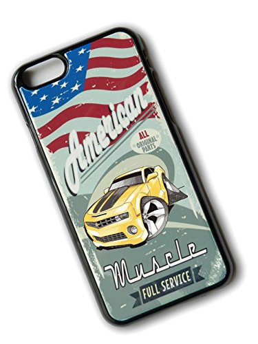koolart-american-muscle-car-new-chevy-camero-hard-case-for-47-apple-iphone-6