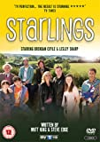 Starlings [DVD] [2012]