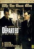 The Departed - Il Bene E Il Male (SE) (2 Dvd)