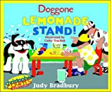 Doggone Lemonade Stand!