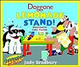 Doggone Lemonade Stand!