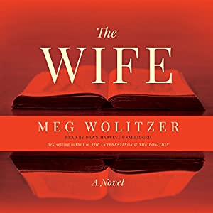 The Wife Audiobook