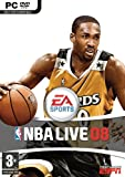 Cheapest NBA Live 08 on PC