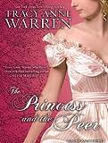 The Princess and the Peer (Princess Brides)