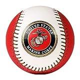 USMC Marine Corps Baseball
