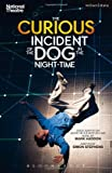 Mark Haddon The Curious Incident of the Dog in the Night-Time (Modern Plays)
