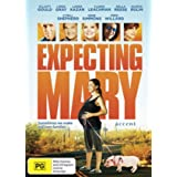 Expecting Mary ( A Very Mary Christmas ) ( The Christmas Movie )by Elliott Gould