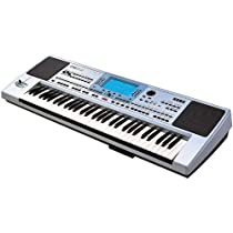 KORG PA50 61 Key Professional Arranger Keyboard
