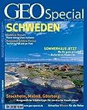 GEO Special 02/2009 - Schweden