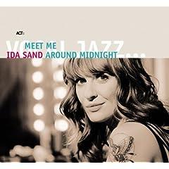 Meet Me Around Midnight
