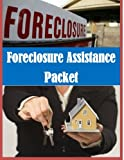 Foreclosure Assistance Packet