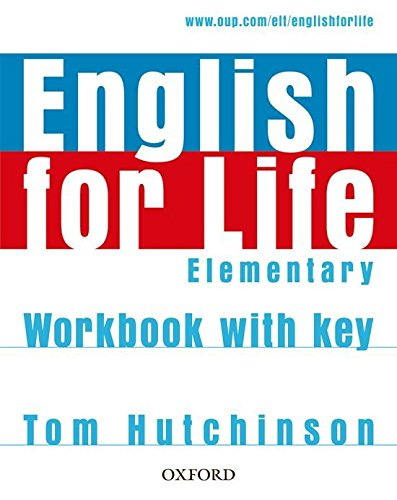 english-for-life-elementary-workbook-with-answer-key