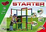 QUADRO Starter thumbnail