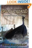 Slaves of Socorro (Brotherband Chronicles)