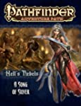 Pathfinder Adventure Path: Hell's Reb...