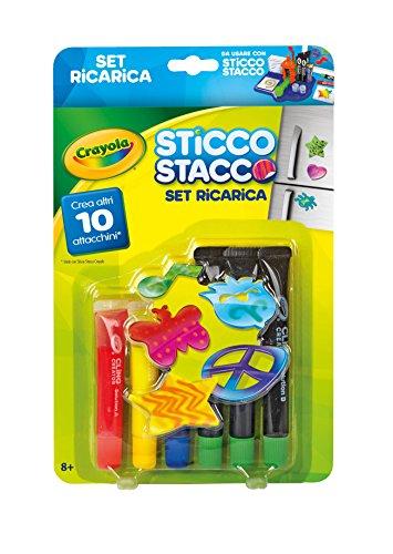 crayola-74-7093-e-000-gelsticker-designer-nachfullpackung