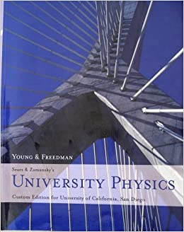 College Physics Instructors Manual