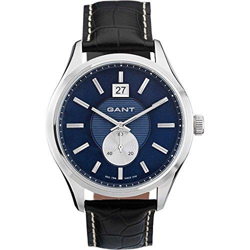 Gant reloj hombre Bergamo W10991
