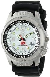 Freestyle Men's 75449 Hammerhead Polyurethane Watch