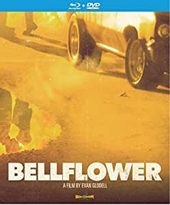 Bellflower (Blu-ray/DVD Combo)