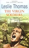 Virgin Soldiers, The (Virgin Soldiers Trilogy 1)