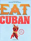 Judy Bastyra Eat Cuban