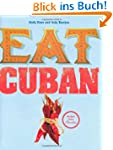 Eat Cuban