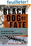 Black Dog of Fate: A Memoir