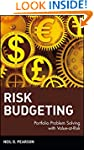 Risk Budgeting: Portfolio Problem Sol...