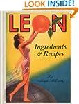 Leon: Ingredients & Recipes: Ingredie...