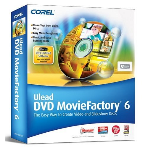 Corel Designer Technical        Suite 12 Up