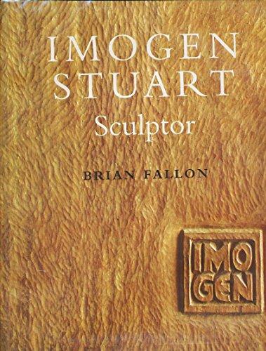 Download Imogen Stuart: Sculptor