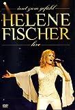 The Power Of Love von HELENE FISCHER bei Amazon kaufen