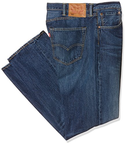 levis-mens-501-levis-original-fit-jeans-blue-indigo-path-strong-w30-l32-manufacturer-size-30