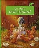 Minicontes classiques : le vilain petit canard