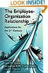 The Employee-Organization Relationshi...