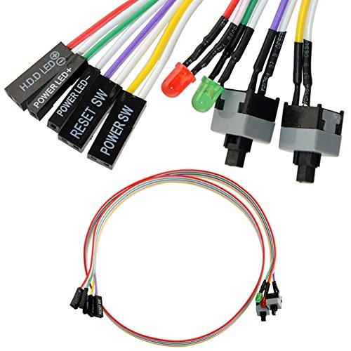 4in1-pc-power-reset-switch-hdd-hauptplatine-led-kabel-licht-wire-kit-fuer-computer