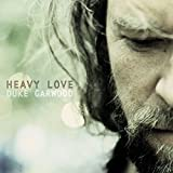 Heavy Love