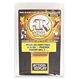 Action Replay for Gameboy Color & GB Pocket