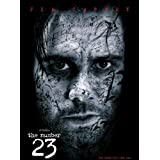 The Number 23 [DVD]by Jim Carrey