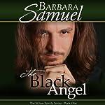 The Black Angel | Barbara Samuel