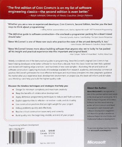 download Megakaryocytes, Platelets, Macrophages,