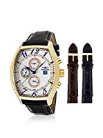 Invicta Reloj de cuarzo Man Specialty 43 mm