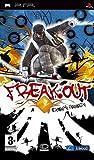 echange, troc Freak Out Extreme Freeride