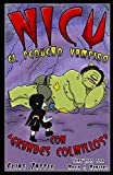 img - for Nicu - el peque o vampiro con