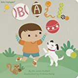 img - for Ball (Baby Unplugged) book / textbook / text book